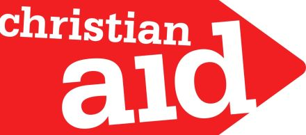 Curry & Quiz Night in support of Christian Aid