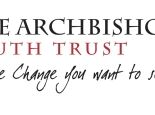 Archbishop's Youth Trust Celebrates Young Leaders