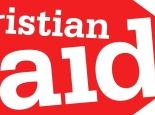 A Pilgrimage for Christian Aid