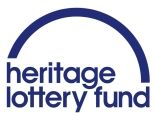 Heritage Lottery Funding - Changes to Grant Making